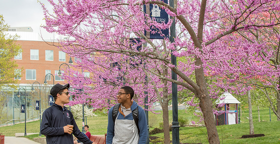 Pictures of Roger Williams University Academic Calendar 2021-2022