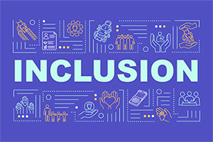 Diversity and Inclusion Week